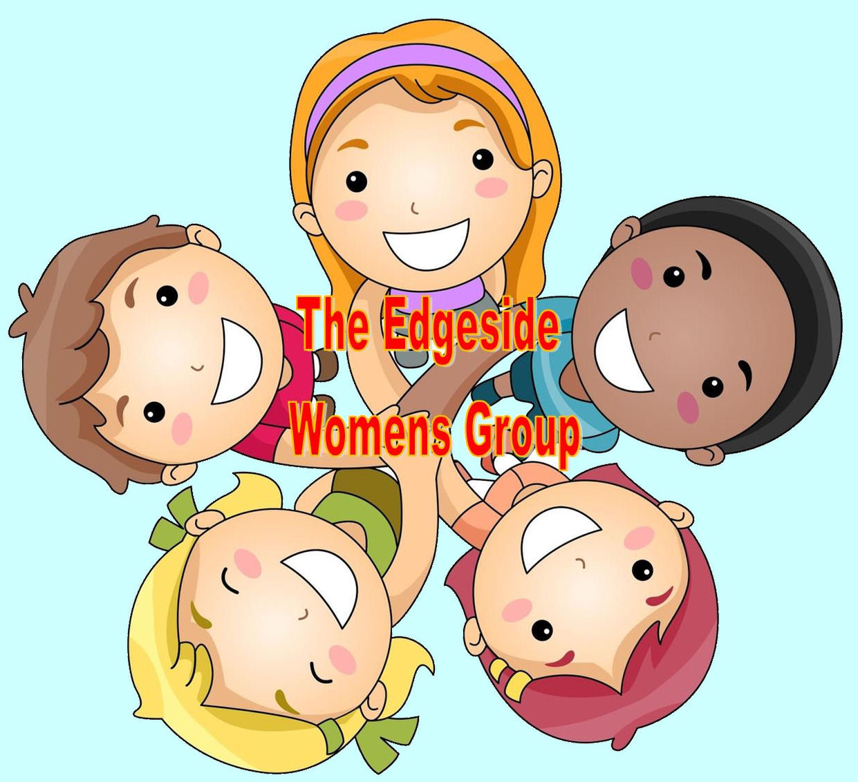 Edgeside Baptist Women
